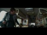 Белый плен (2006) Онлайн фильмы vk.com/vide_video