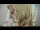 голая Полина Максимова в журнале _MAXIM_ теги_ тёлка чика подростки порнуха любители Anjelica секс голая naked голенькая супер с