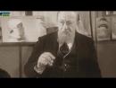 Собачье сердце - Яблочко (Miklovan DJ Shury remix) супер клип