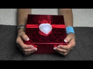 Free Spirit ASMR - ASMR Celebrating 3000 Subscribers With A Give Away!! /женский/ /тихийГолос/ /звуки/ /предметы/ /постукивания/