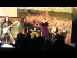 Хаме-леоН - Нас не догонят(Live)