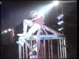 Beastie Boys - Rhymin' &amp Stealin' (Official Video)