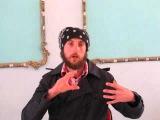 06 10 2015 Тавале Кобзарь Алексей Ритуал как форма расширения сознания