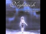 HIghest hopes - The best of Nightwish (full album)
