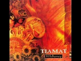 Tiamat - 07 - Kaleidoscope