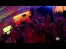 ART DJs / выпускной 2015 / dj Gizer / MC Боровичек