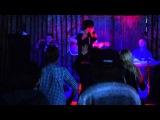 Unplugged. RadioLIFE - Я (live in OZ-Rock Fest)