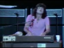 Chicago - I'm a Man - 7/21/1970 - Tanglewood (Official)