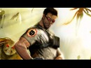 Serious Sam 3 BFE OST - Hero Vocal Version