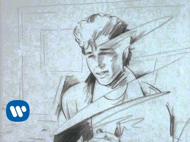 A-ha - Take On Me (Alternate Take) (Official Music Video)