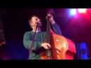 Билли Новик поёт песни Егора Летова Клуб 16 Тонн 15 03 2015г