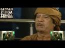Gaddafi - Zenga Zenga People (Noy Alooshe English Remix) Download