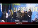 Виталий Портников - Ге...рой Майдана 18