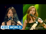 Wonder Girls - Nobody Tell Me I Feel You Yu Huiyeol's Sketchbook