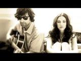 Pete Yorn &amp Scarlett Johansson -