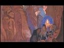 Шамбала дала Рерихам Камень с Ориона.ЧИНТАМАНИ. Киноэскиз Л.Дмитриевой к картин ...