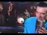 Cherry Poppin' Daddies - Zoot Suit Riot (original video)
