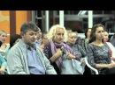 10 шагов для улучшения семейных отношений Сатья дас Кемерово 17 12 15