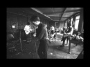 Joy Division at The Factory Live 13 July 1979 (HQ)