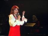 Лиза Мялик - Не гуляй