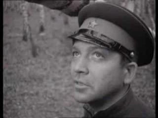 Актер Валентин Зубков. Трибьют. (песня - С. Лемешев)