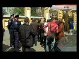 Страница 32. В Киеве родители военнопленных вышли на митинг - «Надзвичайні новини»: оперативна кримінальна хроніка, ДТП, вбивства