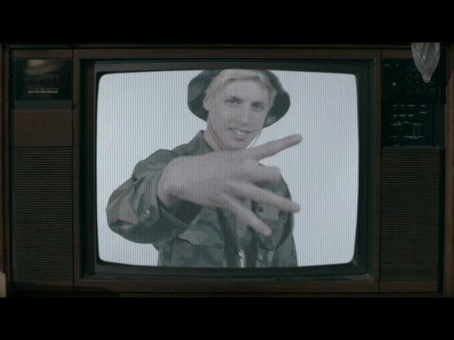 Odd Future - NY (Ned Flander) [feat. Hodgy Beats Tyler, The Creator]
