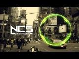 Aero Chord feat. DDARK - Shootin Stars NCS Release