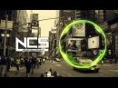 Aero Chord feat. DDARK - Shootin Stars [NCS Release]