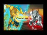 Видео игры Египтус Битва в пустыне
