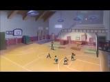 ЕГИПТУС мультфильм для детей 9 серия
