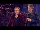 Marco Borsato - Because We Believe Duet met Andrea Bocelli