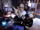 Metallica - Nothing Else Matters Video
