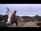 Xavier Rudd &amp the United Nations - Flag official music video