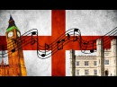 English Folk Music Jig Ballad Country Broadside and more
