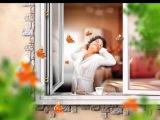 Проснись и пой ! Исполнитель песни Лариса Мондрус
