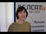 «Гаворачы пра Данбас, Украіна не мусіць забываць пра Крым» / Гарачы каментар <#Белсат>