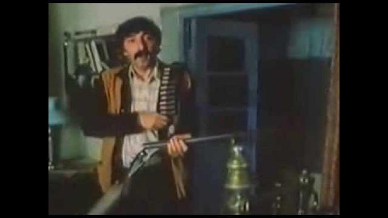 Хаджалмахи Талисман любви Худ Фильм Дагестан 1984г