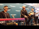Daughtry - It's Not Over (Acoustic)