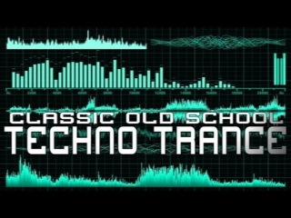 Oldschool remember techno trance classics vinyl mix 1995 1999