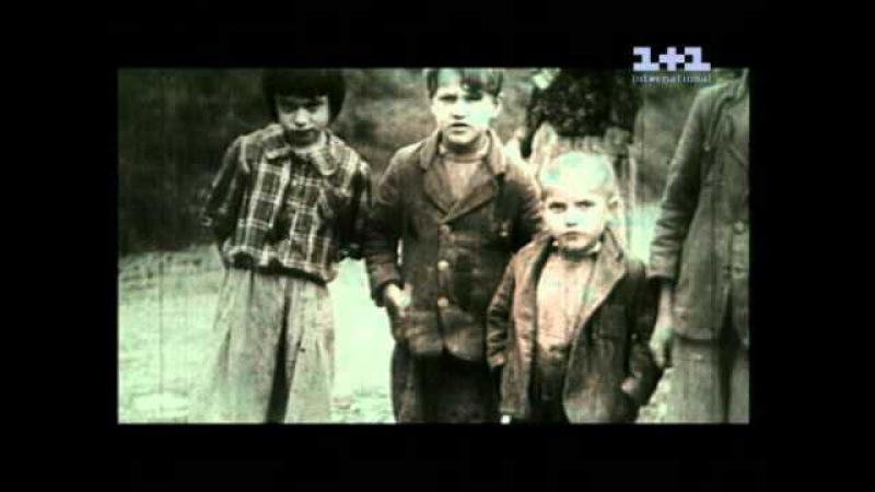 Війна Український рахунок 2002 Фільм дев'ятий