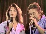 Serge Gainsbourg &amp Jane Birkin - Bonnie &amp Clyde