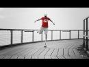 Soufiane Bencok | Red Bull Street Style Belgium 2014