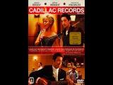 Assistir Cadillac Records  Dublado
