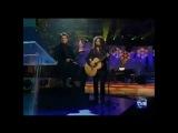 Raphael &amp Enrique Bunbury - Amarga Navidad