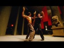 Heroes of Martial Arts 11 - Tony jaa Tom Yum Goong, Protector