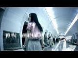 Инфинити &amp D.I.P Project - Где Ты Gde Ty (with lyrics)