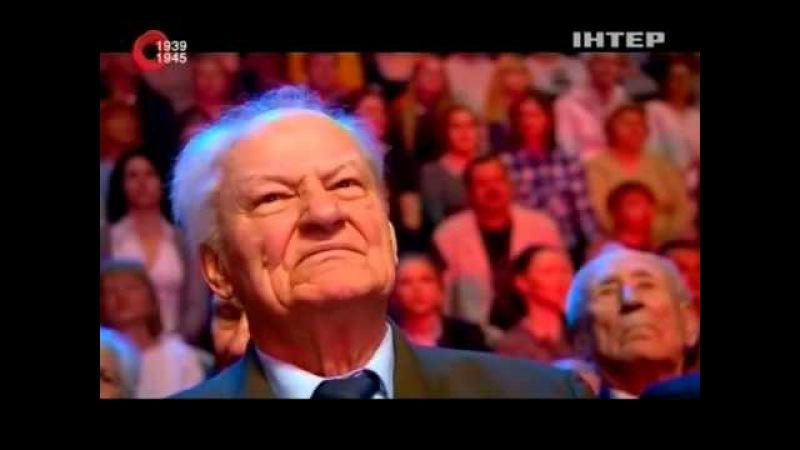 Светлана Лобода - До свидания, мальчики!