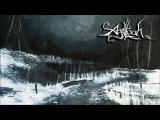 Agalloch - Black Lake Ni