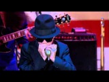 BLUES BROTHERS - Riders in the sky (movie clip+перевод)